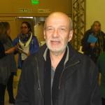Osvaldo Frances