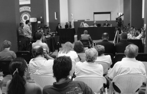 juicio 2012 -1