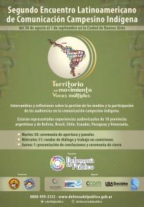 carpeta Pueblos 3